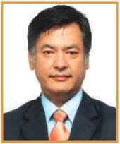 Hitendra Dev Shakya