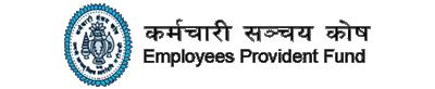 EFF Nepal