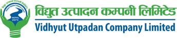 Vidhyut Utpadan Company Limited